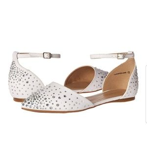 Dream Pairs flats